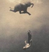 Gregory Colbert, Ashes and Snow.org